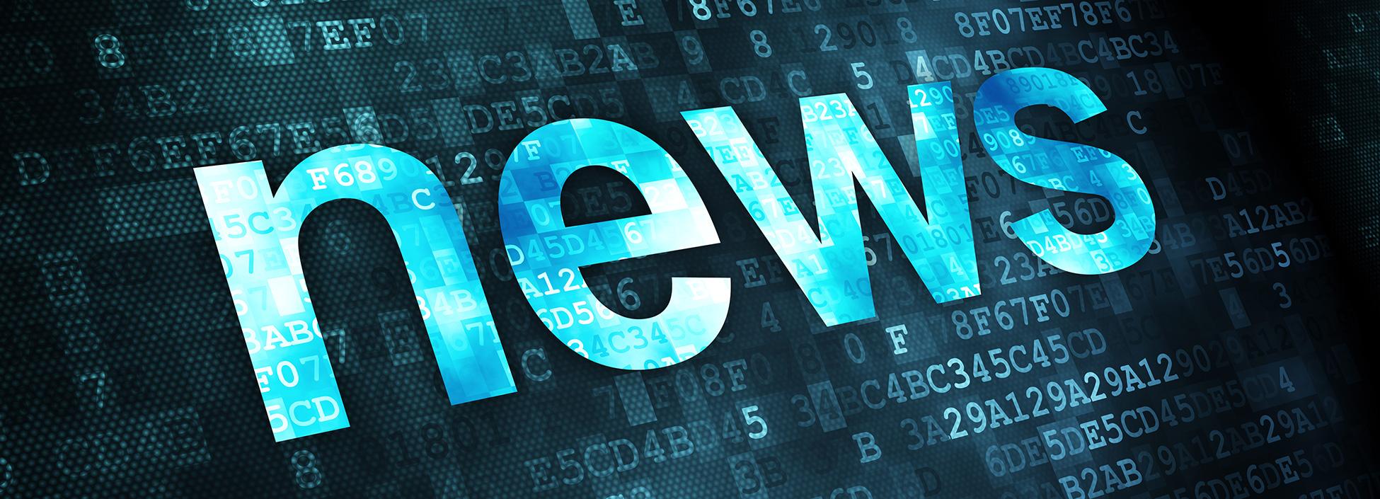 news - metropolitana di napoli