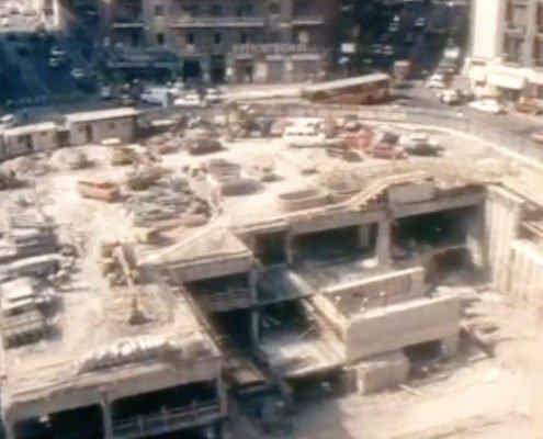 filmati storici - Documentario del 1984