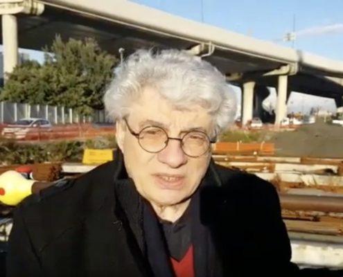 Intervista a Mario Botta