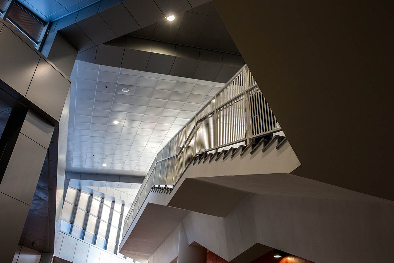 stazione piscinola secondigliano - metropolitana di napoli